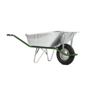 EXPERT Wheelbarrow